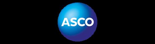 Asco.png