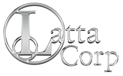 lattacorp-logo.png