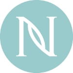 Nerium_Logo_Bug.jpg
