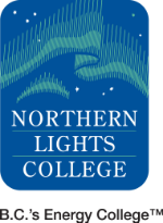northernlightscollege.png