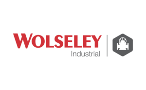 wolseley.png