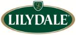 Lilydale.png