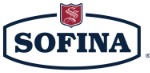sofina.png