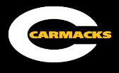 carmacks.png