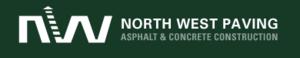 North+West+Paving+Ltd.png