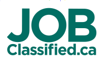 Job-Classified-CareerFairCanada
