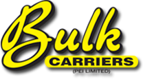 Bulks Carrier.png