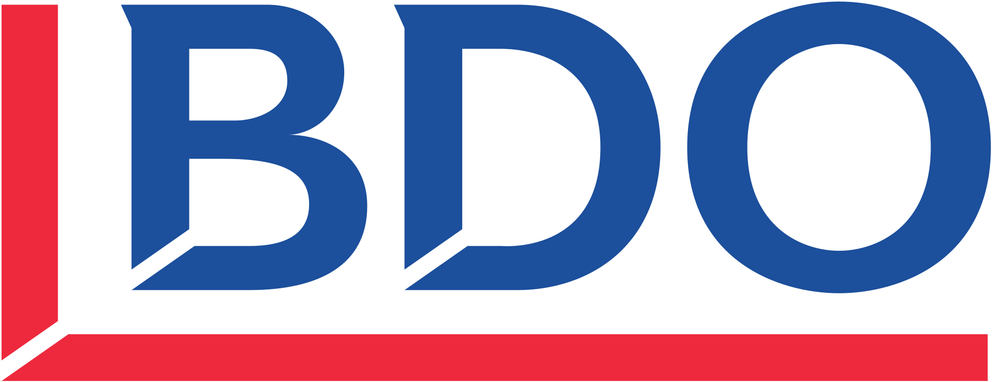 2000px-BDO_Deutsche_Warentreuhand_Logo_svg.png