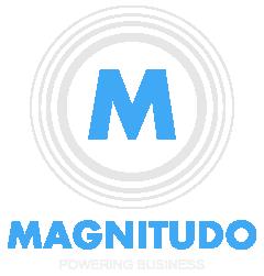 Web-Logo-02.png