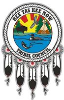 KTC.PNG