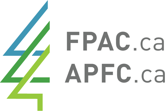 FPAC_EF_colour.png