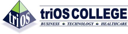 trios-logo.jpg