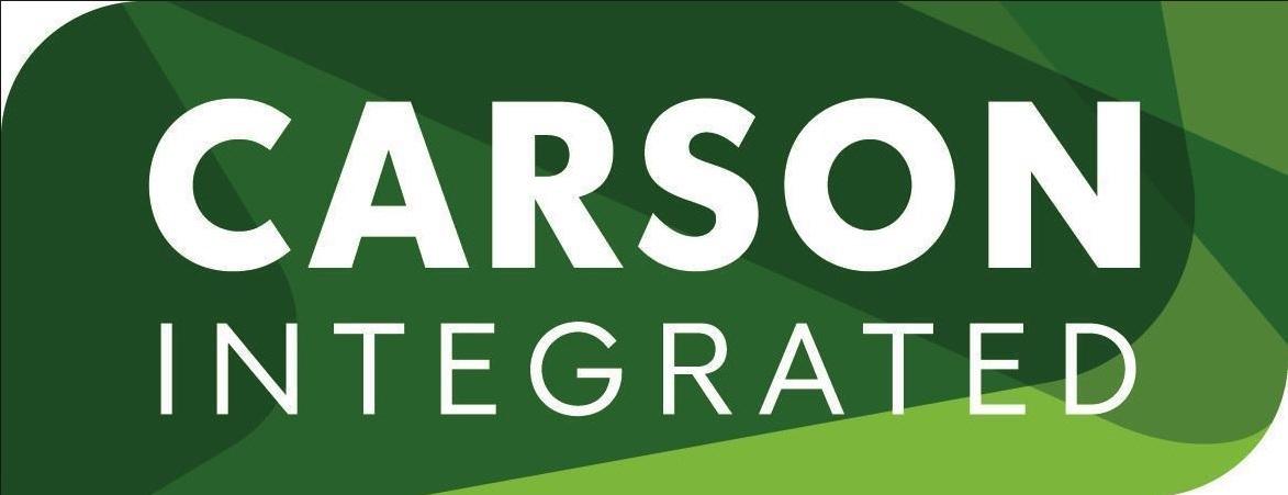 CArson Logo.jpg