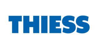 thiess-pty-ltd-logo.jpg