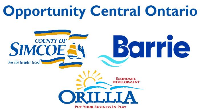 Opportunity Central Ontario.jpg