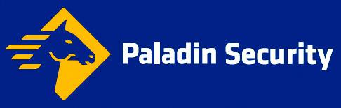 New logo and name blue.jpg