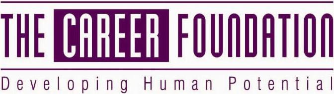 Logo-The_Career_Foundation_Color.jpg