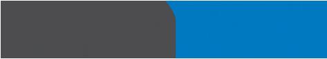 mediaedge-logo.png
