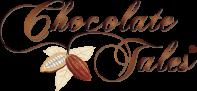 chocolatelogo.png