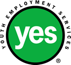 yes-youth-logo.png