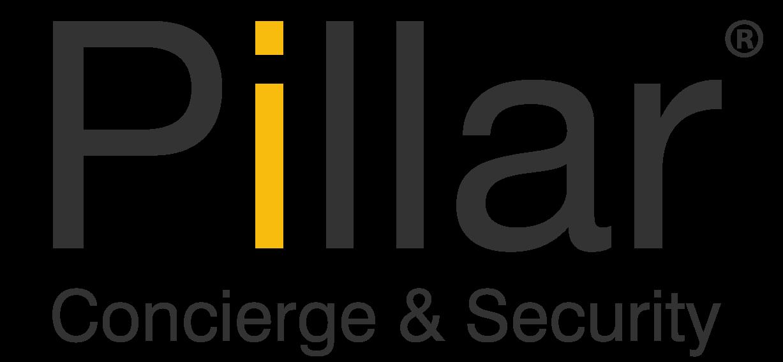 cropped-Pillar-Logo-High.png