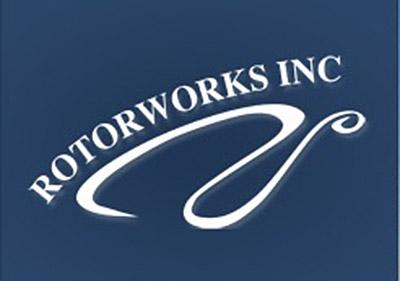 rotorworks-logo1.jpg