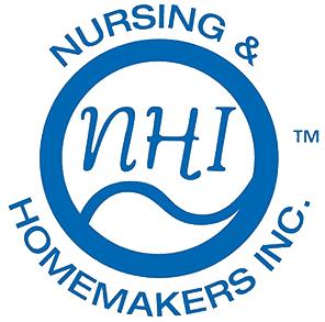 NHI_Nursing.png