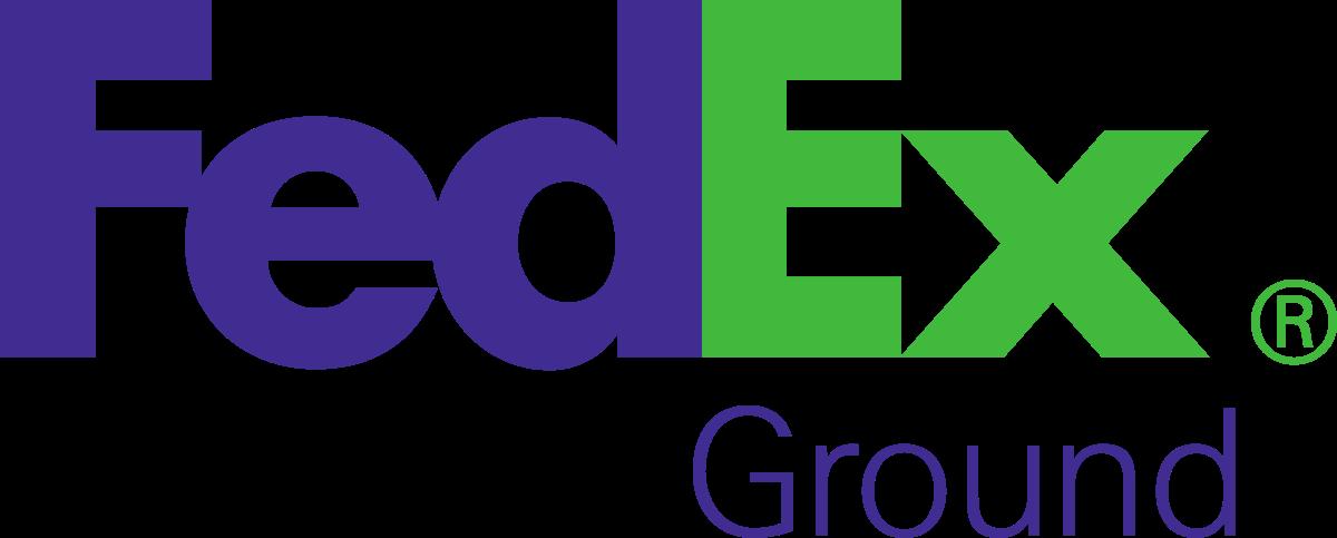 Fedex_Ground.png