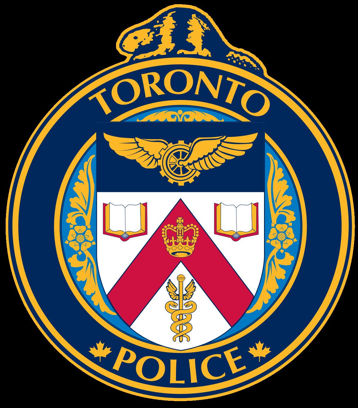 Toronto_Police.png