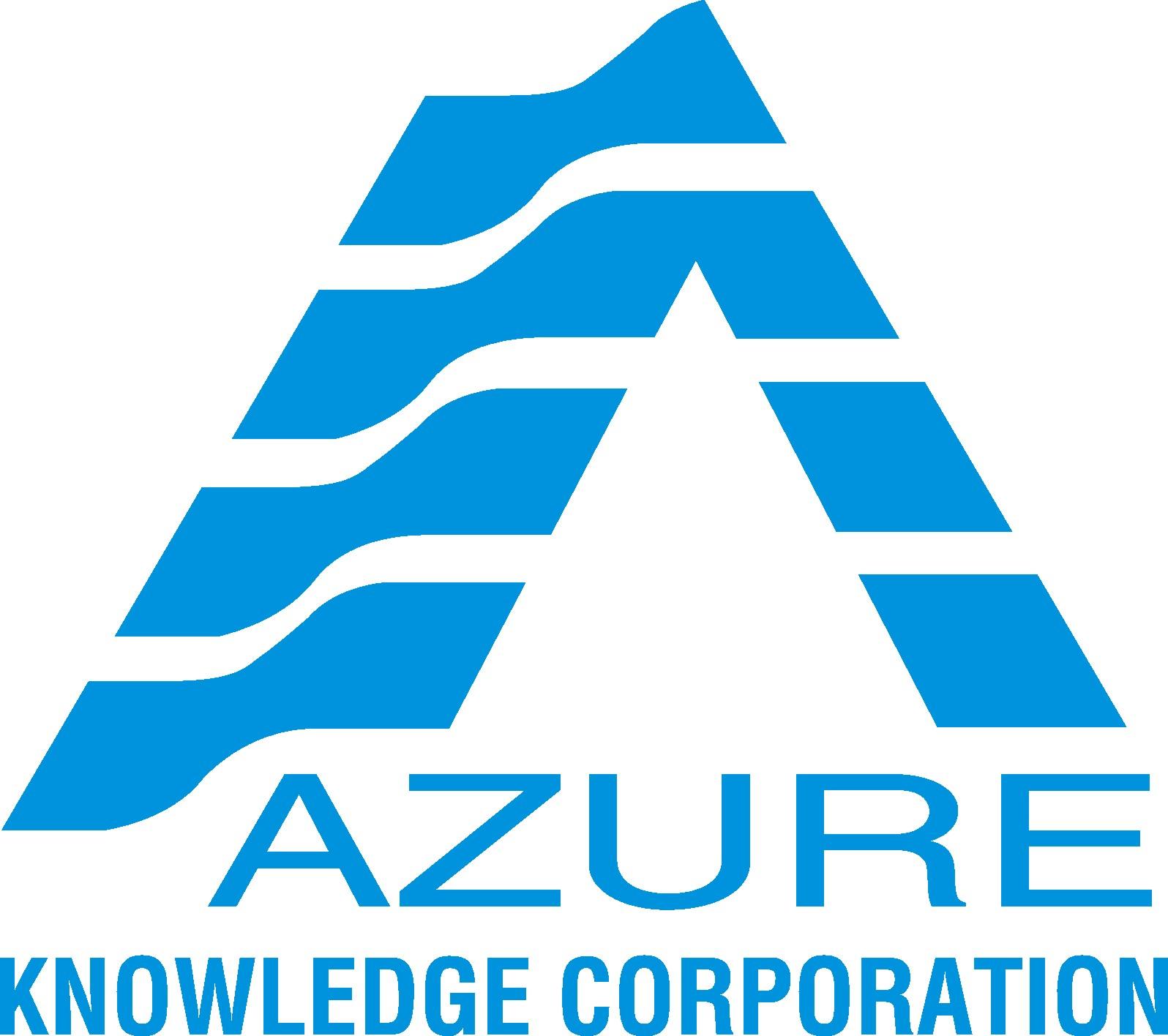 Azure Knowledge Corporation Logo.jpg