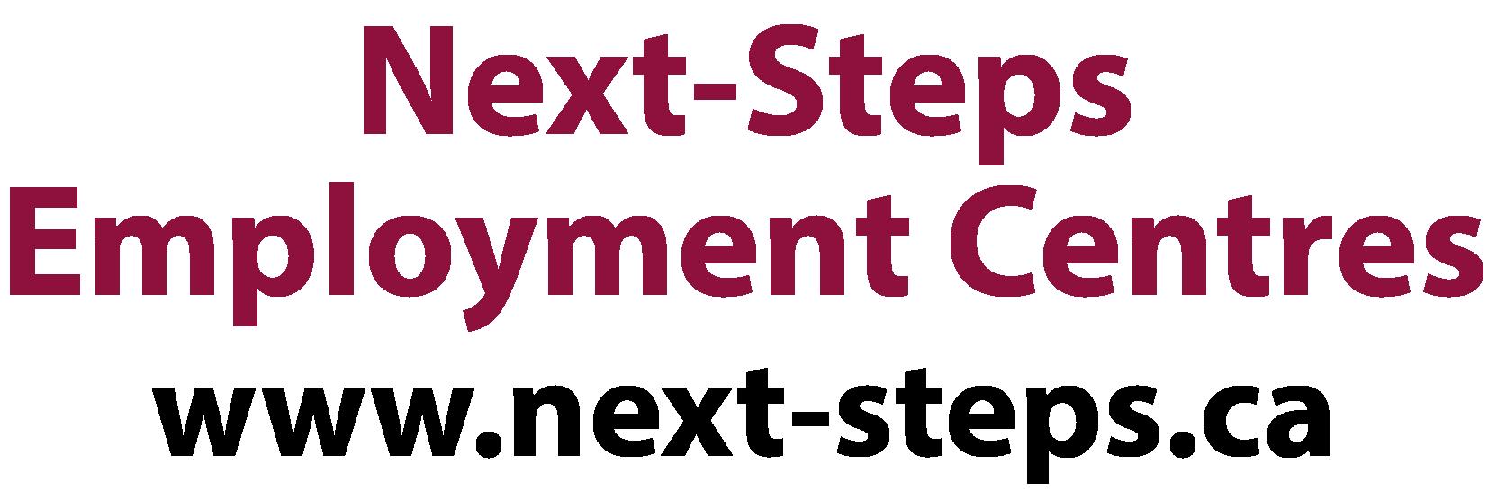 NSEC_Logo2Lines_Website.png