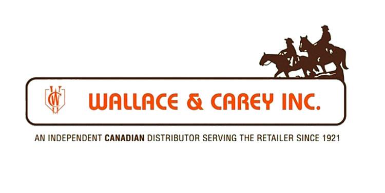 Wallace_logo.jpg