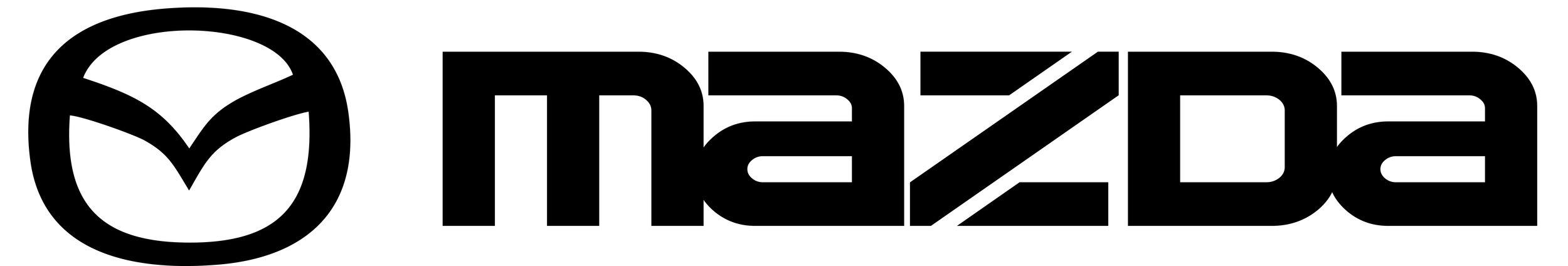 Kramer-mazda---Platinum-sponsor.jpg