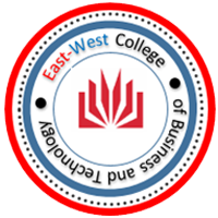 EastWest College.png