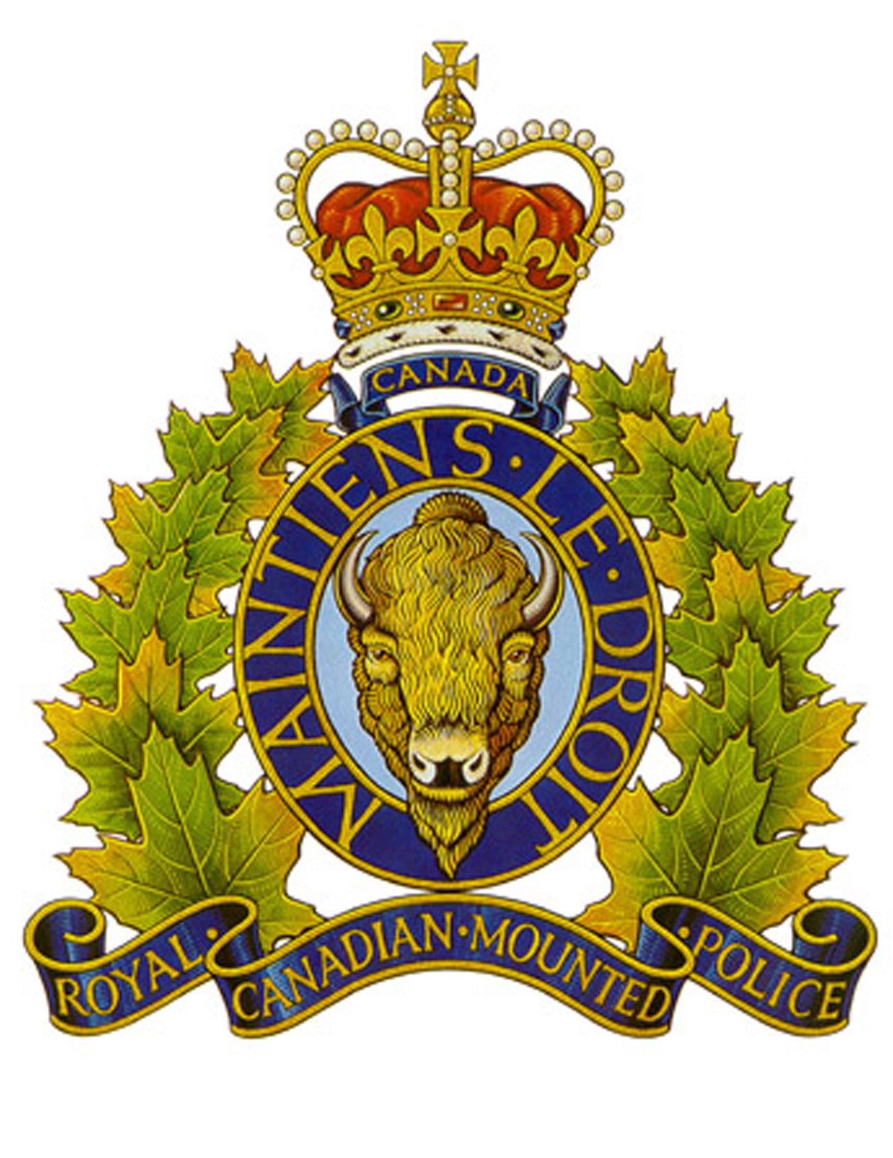 RCMP-Large.jpg