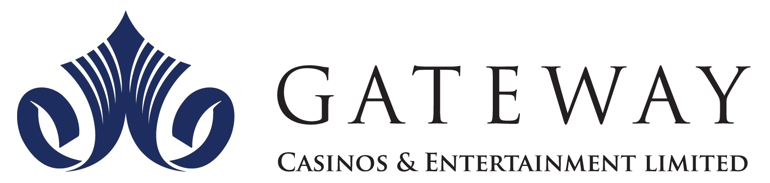 GatewayLogo.jpg