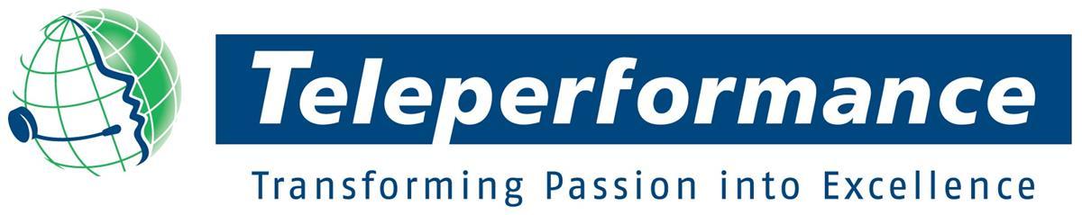 Teleperformance-Canada-1200px-logo.jpg