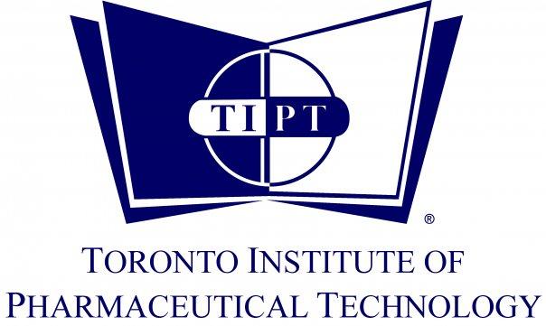 TorontoInstituteofPharmaceuticalTechnology-logo.jpg
