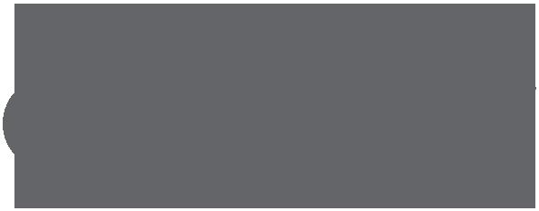 fairmont-logo-ryh-dark.png