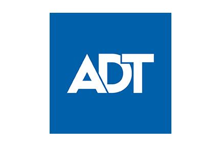 ADT_Logo.png