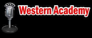 WABC_Logo.png