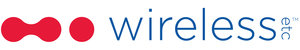 WETC_logo_EN_colour.jpg