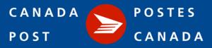 canada-post-logo-1-1.png