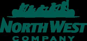 1200px-Northwest_Logo.png