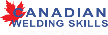 Canadian Welding Skills Logo.png