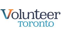 volunteerT.png