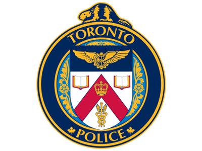Toronto-police.png
