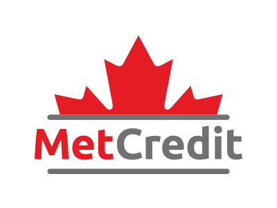 met-credit-logo.png