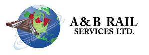 A&B_Rail-Service.jpg
