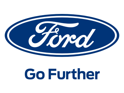 ford-go-further.png